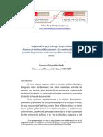 537-2624-1-PB.pdf