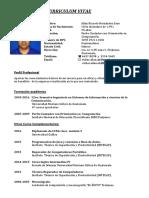 Curriculum allan.docx