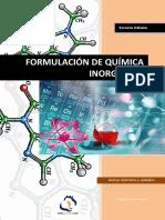 Nomenclatura2015 Formulacion Inorganica Juan Pi