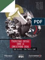 Galafassi y Puricelli, Perspectivas_criticas_sobre la conflictividad_social.pdf