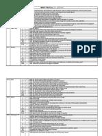 wsdc.motions.pdf