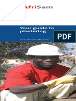 Plastering Guide.pdf