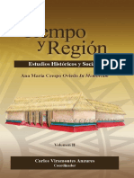 Viramontes Anzures, Carlos () Paisaje y Expresión Rupestre en La Sobrepiedad.pdf