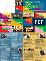 VPZine Special Leadership Edition 2017