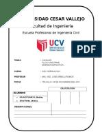Flujo Unifomer - ucv.docx