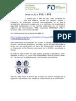 3.M1.Res 896-99(2016)