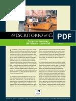 valor nutricional- peces marinos.pdf