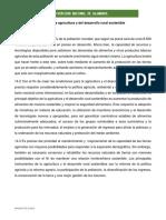 RESUMEN-AGENDA-21-LISTO. mili españoldocx.docx