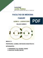 enlace quimico (2)