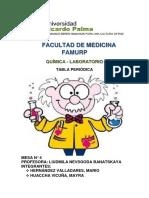 Informe Quimica _laboratorio 2 (1)