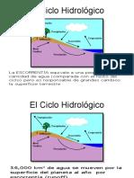 7Rios.pdf
