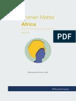 McKinsey&Company_Women Matter Africa_v4.pdf
