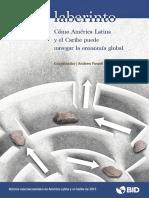 Informe-macroeconomico-de-America-Latina-y-el-Caribe-2015-El-Laberinto-Como-America-Latina-y-el-Caribe-puede-navegar-la-economia-global.pdf