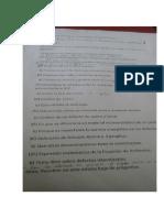 Clasificación de los aditivos según la norma ASTM 494.docx