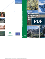 gui_georrecursos_andalucia.pdf