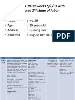 11-08-2012 Kala II Kasep + CPD + SC