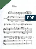 263913385-In-Questa-Reggia-turandot.pdf