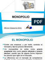 Sesión 4 monopolio.pptx