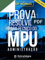 Prova-MPU-Resolvida-Técnico.pdf