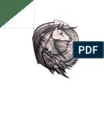 Caballo Dragon