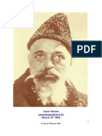 [Amar_Shamo]_Gurdjieff__Fourth_Way_Literature(BookFi).pdf