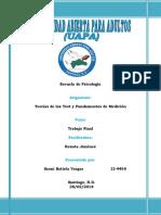 Trabajo Final, Teoria de los Test y Fund. de Medicion (3)  carmen.docx