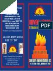 Havan_Book.pdf