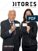 revista_auditores_24