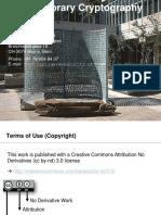 w_esec01.pdf