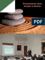 presentation_zen_renne2.pdf