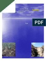 20060315114002-USACE Hydrologic Assessment.en.Es