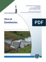 obras de excedencia ficha tecnica.pdf