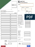 PreFillableDepositSlip.pdf