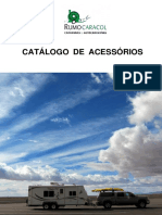 edited_catálogo_2016_2017 (1)