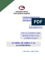 47490189-Informe-final-de-los-lineamientos-estrategicos-de-la-miel-y-algarrobina.doc