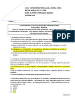 EXAMEN 2 1er Parcial Corregido Versi[on Cero