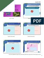 mendelian genetics pdf