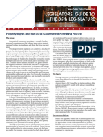 6 Lege Guide SS17 Property Rights