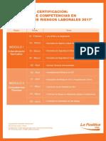 Calendario Academico Lima 2017.pdf