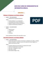 Plan de Actividades.docx