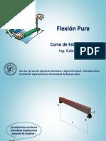 flexinpura-160802161910