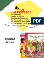 39 - Humor (1)
