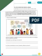 FichasAmpliacionSociales6U1