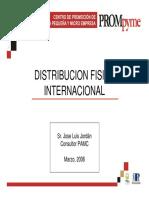 9 DISTRIBUCION FISICA INTERNACIONAL.pdf