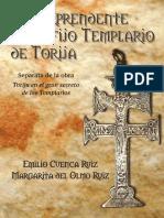 crucifijo-templario-de-torija.pdf