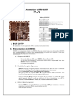 TP-AH-Assembleur1_2.pdf