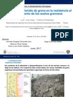 EFECTO EN EL CONTENIDO DE GRVA EN EL CIZALLAMIENTO DE LOS SUELOS GRAVOSOS.pdf