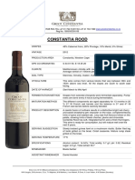 my personal wines 2.pdf