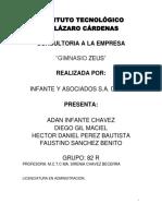 CONSULTORIA GIMNASIO SEUZ (ULTIMA VERSION).docx