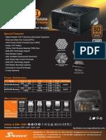 M12II-Evo-520-620-GM2-FDB